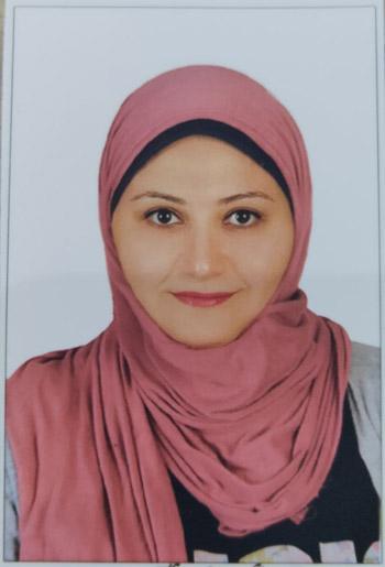 أستاذ دكتور بسنت محمد