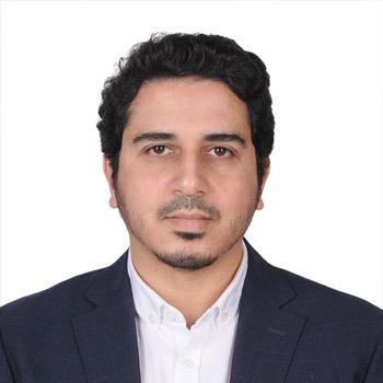 د. مصطفي علي احمد ابراهيم