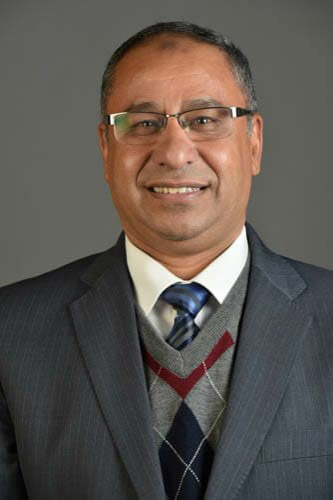 د.محمد عبدالفتاح حسان