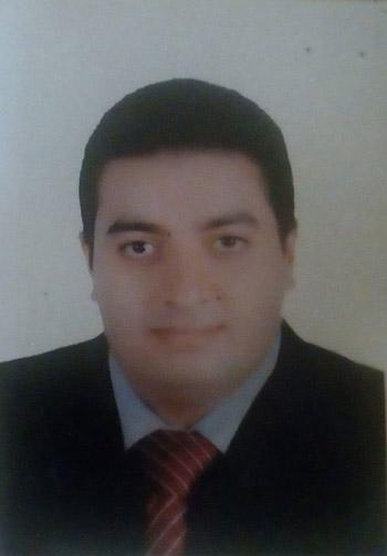 د.محمد فاروق