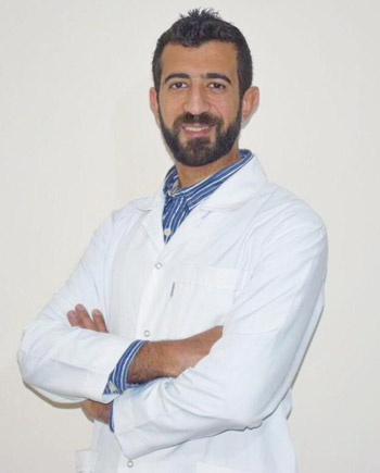 د.مصطفي عبد الجليل صفوت