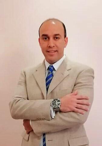 أ.د أحمد رشوان