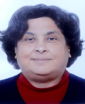 د. شهيرة الرفاعي
