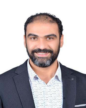 د.اشرف امين الحفناوي